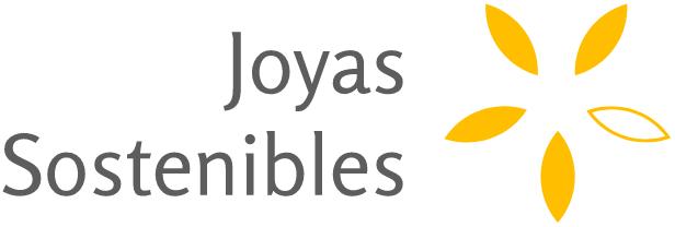 Joyas Sostenibles